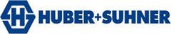 link to Huber+Suhner website